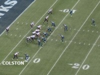 Saints Kryptonite: Why the Seahawks Gave the Saints Offense Problems
