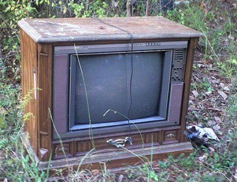 Nostalgia for the Cord: Television and the Communal Experience