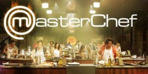 Jess and Steph Keep Their Word…Eventually (MasterChef wk. 10 & 11)