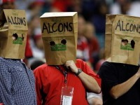 A Brief Update on the Falcons' Toughness Crusade