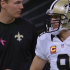 Saints vs Ravens: Maybe It Wasn't as Bad as It Looked