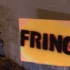 Fringe Day Two: A Promised Play