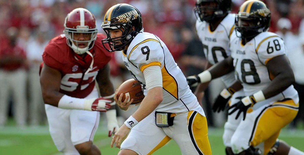 USM-Bama-preview