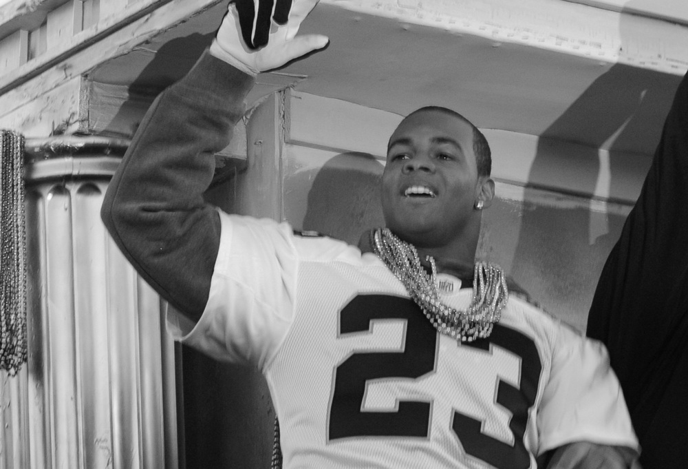 Pierre_Thomas_Saints_victory_parade