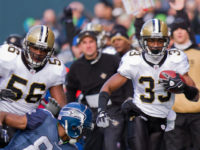 It Was Jabari Greer All Along: On the Piece that Tied the Saints Together and the Future of Sean Payton