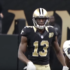 I Have Forgiven Saints WR Michael Thomas and Like Him Now